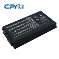 Wholesale Laptop battery for Gateway 7110 from china suppliers
