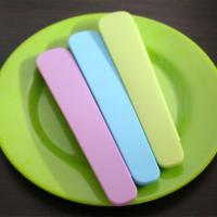Wholesale Special gift design for promotion/gift cutlery/portable cutlery set/promotional gifts from china suppliers
