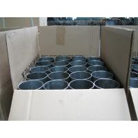 Buy cheap DOM Tubing Sizes SAE J525 from wholesalers