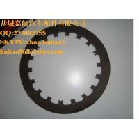 Wholesale 5122189  CLUTCH  DIAPHRAGM SPRING from china suppliers