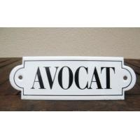 Wholesale Desk Decorative Vintage Enamel Advertising Signs With Engraved Logo from china suppliers