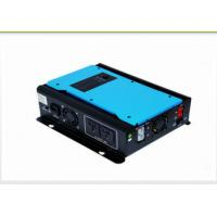 Wholesale High - Frequency Home Power Inverter With Multi - Functional LED Indicator Light from china suppliers