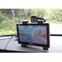 Wholesale universal car stand for ipad tablet pc car gps windshield mount holder stand with sucker from china suppliers
