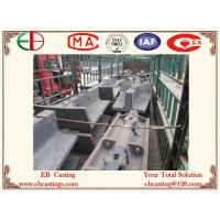 Wholesale Pulp Lifter Liner for SAG Mills EB17005 from china suppliers