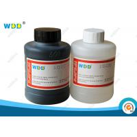 Food Packaging Coding Ink Small Character Inkjet Cleaning Solution