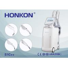 Wholesale IPL+RF+E-light SHR OPT Hair Removal Machine , E Light Epilation IPL Beauty Equipment from china suppliers