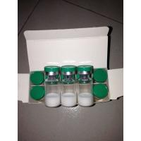 Wholesale Natural Melanotan 2 Peptide Cas 121062-08-6 , Pharma Grade Muscle Gain Steroids from china suppliers