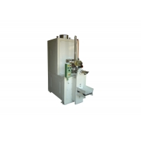Wholesale 25kg Valve Bag Weighing And Bagging Machine from china suppliers