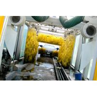 Buy cheap TEPO - AUTO - TP - 1201 Vehicle Washing Systems Maintenance Costs More Affordable from wholesalers