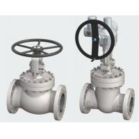 Wholesale Din 3202 Din 3230 Api600 24 Inch Gate Valve En-558-1 15 Series Iso 5208 Bw Rf Ends from china suppliers