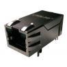 Buy cheap 7499411122| LPJK2002AGNL GIgabit Magnetic RJ45 Jack With LED from Wholesalers