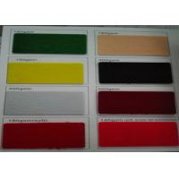Wholesale Customized Colorful Polyester Felt Eco Friendly Felt Commercial Decorative from china suppliers