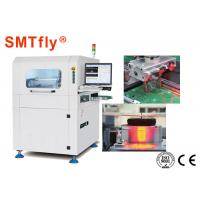 Buy cheap PCB Cutter Machine Inline PCB Router from wholesalers