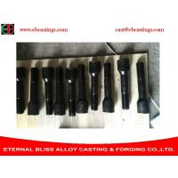 Buy cheap 35CrMo 316L Square Head BoltS M22 EB904 from wholesalers