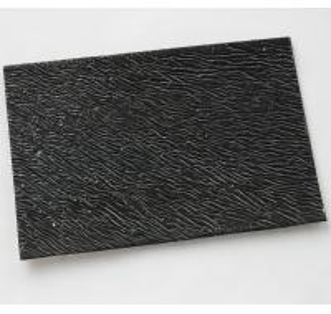 China Guangzhou Dayu 2mm/2.5mm/3mm/4mm Sbs Modified Bitumen Waterproof Membrane on sale