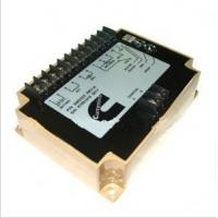 Wholesale Cummins Speed Governor Controller 3044196 Use for Genset Control Module from china suppliers