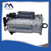 Wholesale Strut Spring Air Suspension Compressor A2213201604 Mercedes W220 Air Spring from china suppliers