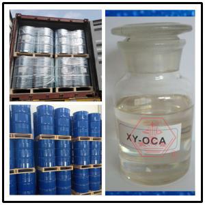 Colorless Aromatic Amine Compound XY-OCA Farm Chemical Pigment Intermediate