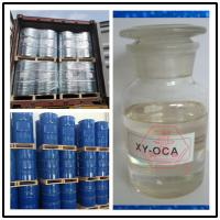 Buy cheap Colorless Aromatic Amine Compound XY-OCA Farm Chemical Pigment Intermediate from Wholesalers