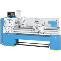 China CD6250b Tornos Lathe Spindle Bore 62mm Centre Length 1000mm 1500mm 2000mm on sale