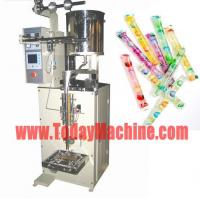 China automatic-liquid-packaging-machinery-specialty-for-milk-juice-packing-appliance-filling-sealing-equipment on sale