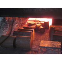 Wholesale Steel Heat Treatment Production Quality Control Experienced Inspector from china suppliers