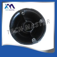 Quality Gas Filled Air Bag Contitech 4159NP03 Rubber Truck Air Springs Truck Parts For SMB for sale