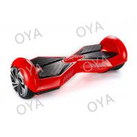 Wholesale Sports Vehicle E Self Balance Electric Scooter  For Short Transportation or Fun Both Indoor And Outdoor Use from china suppliers