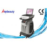 Wholesale 1550nm Erbium Glass Fractional Laser beam for remove acne scars / freckle from china suppliers