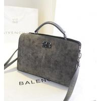 Wholesale 2014 Popular and fashion woman hangbags, bags woman from china suppliers