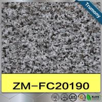 Wholesale Stone Finished Painted Aluminum Sheet Panel Marble Pattern For Decoration from china suppliers