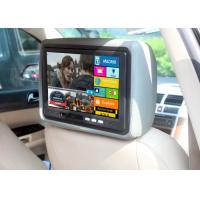 Wholesale Professional Taxi Touch Screen Advertising / Customized Software Taxi Touch Screen Tablet PC from china suppliers