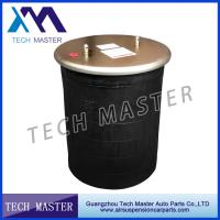 Wholesale Rubber Firestone Truck Helper Springs Used In Scania 1379392 / 1440294 / 1543691 from china suppliers