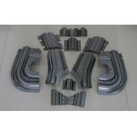 China SUPERIOR WORKMANSHIP OEM ODM ONE STOP SHEET METAL FABRICATION CHINA for sale