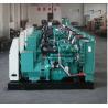 64KW/80kva Cummins diesel generator set powered by 6BT5.9-G2 for sale