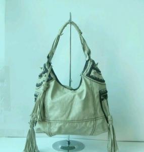 China Fashion Handbag /Desinger Handbag/ Evening Handbag (DSC04828) on sale