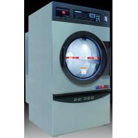 Wholesale OASIS 25kgs Super Energy Saving Tumble Dryer/Laundry Dryer/Hotel Dryer/Hospital Dryer from china suppliers