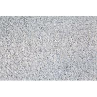Wholesale Natural Hemp / Kenaf Fiber Waterproof Fiberboard Smooth Surface For Home Decoration from china suppliers