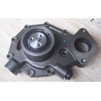 China RE505980 32B45-05020 1136108171 Mini Water Pump For JOHN DEER Excavator Spare Parts on sale