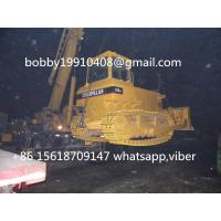 Wholesale Used CAT D7G Bulldozer Sold To Cambodia from china suppliers