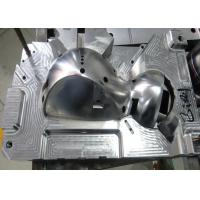 Wholesale High Polished Injection Mould Design & Mold Making For Computer Fittings - Mouse from china suppliers
