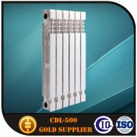 China good quality designer radiators home heating antique cast iron radiators for sale