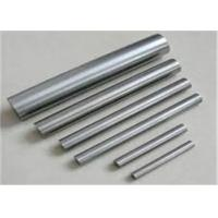 Quality ASTM B637 Inconel 718 Nickel Alloy Round Bar UNS N07718 DIN 2.4668 for sale