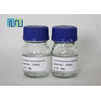 Wholesale EDT Phenolic Compounds 3,4-Ethylenedioxythiophene Clear Liquid from china suppliers