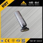 Wholesale Komatsu PC220-8 travel motor piston 708-8F-33310 from china suppliers