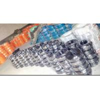 China Pvc Black Flexible Water Hose  (2)PVC Material ISO9001:2008 Standard clear flexible hose on sale