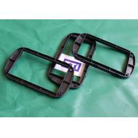 Wholesale Automatic Pulp Injection Molding Parts Head Mounted Display Enclosures from china suppliers