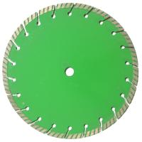 Wholesale Skewed Tooth Dry-turbo Blade DT100.05 from china suppliers