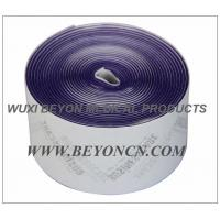 Wholesale Foam Cohesive Elastic Bandage For Small Cuts First Aid and Light in Weight from china suppliers