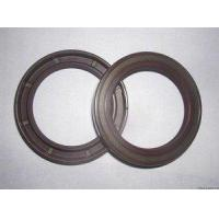 Wholesale T Type Oil Seal from china suppliers